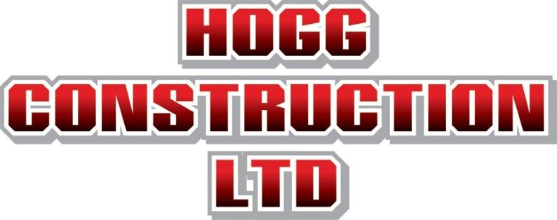 Hogg Construction