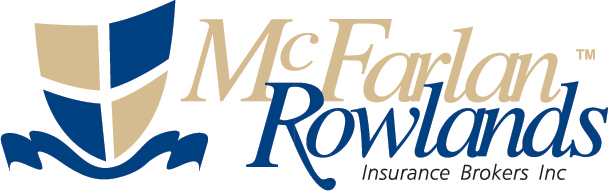 McFarland Rowlands Insurance Brokers