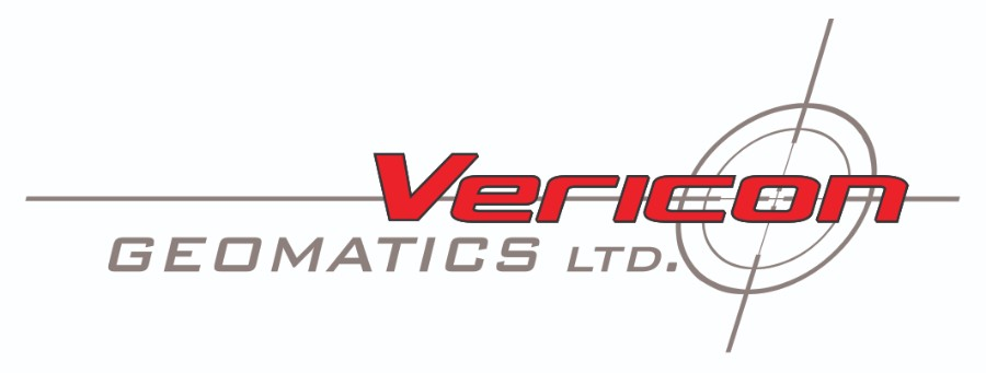 Vericon Geomatics