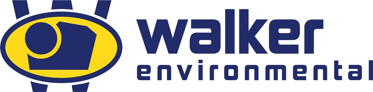 Walker Environmental Group