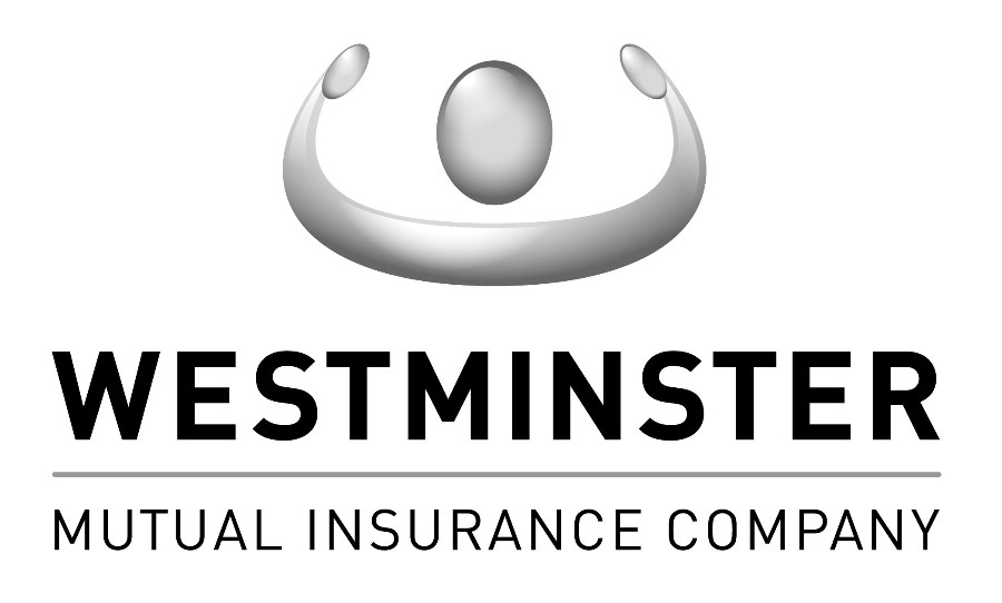 Westminster Mutual Insurance Company