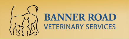 Banner Road Veterinary Services