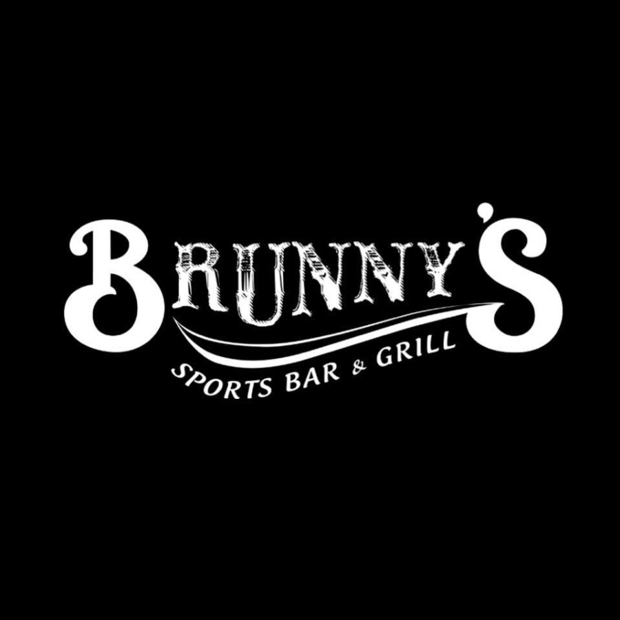 Brunny's Sports Bar and Grill