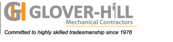 Glover Hill Inc. Mechanical