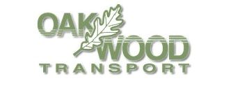 Oakwood Transport